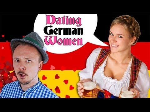 Dänische partnervermittlung