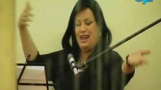 يعقوب عبدالله و منى شداد - خاينه تحميل MP3