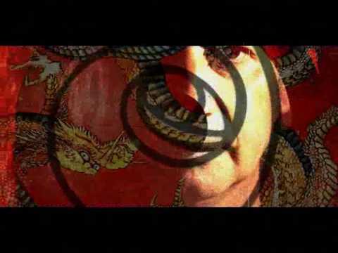 Ratones Paranoicos ft. Luis Alberto Spinetta - Sacrificio japones (video oficial) [HD]
