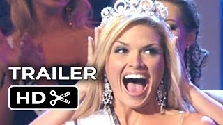 The Anonymous People Official Trailer 1 (2014) - Documentary HD