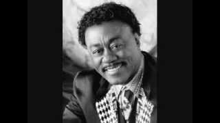 Johnnie Taylor - What Good Is A Man