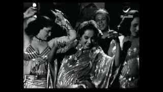 تحميل اغاني اغنية عبدالعزيز محمود (يانجف) من فيلم (قلبي دليلي) MP3