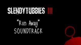 """[SPOILERS] Slendytubbies 3 Soundtrack: """"Run Away"""" - Lyrics"""