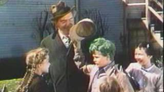 The Boy With Green Hair (1948) teaser trailer