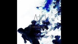 Aki -  Wait For You