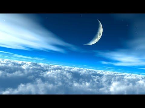 Relaxing Music 24/7, Sleep Music, Deep Sleep Music, Sleep Meditation, Calm Music, Relax, Study Music