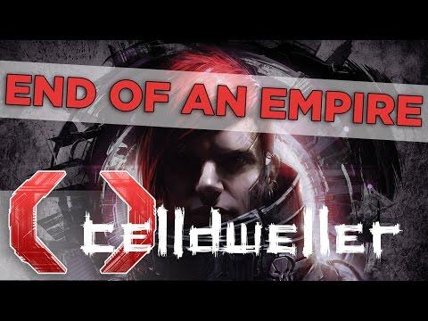Música End Of An Empire