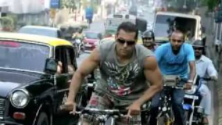 Why is salman khan angry after giving up alcohol - YouTube