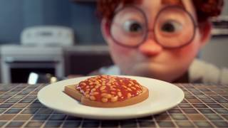 A Can Size for Every Aussie - Geoff the Film | Heinz Australia - dooclip.me