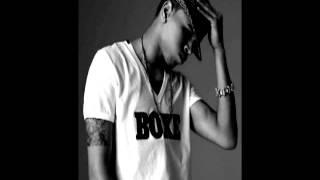 2 Chainz feat. Chris Brown - CountDown