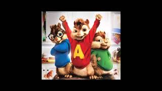 5-second of summer-Youngblood(CHIPMUNKS VERSION)