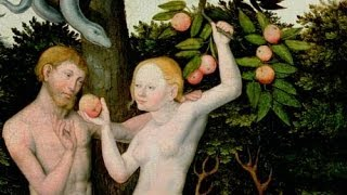 UK Bans Teaching Creationism in Public Schools - Should the U.S. Follow?