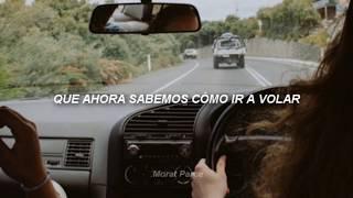 Alvaro Soler   La Libertad Letra