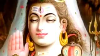 KRIPALU BHOLE SHANKAR - Download this Video in MP3, M4A, WEBM, MP4, 3GP