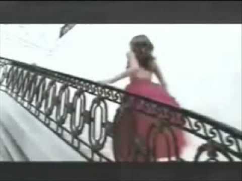 Victoria's Secret Commercial (2008 - 2009) (Television Commercial)