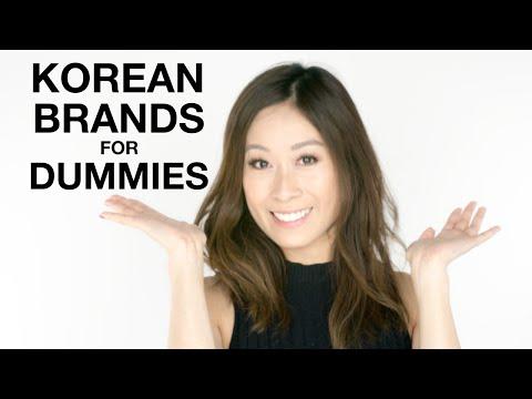 mp4 Luxury Korean Skincare Brand, download Luxury Korean Skincare Brand video klip Luxury Korean Skincare Brand