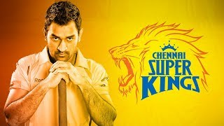 Return of CSK | Thala Dhoni meets Srini Mama? | Whistle Podu! | IPL 2018 | RK 56