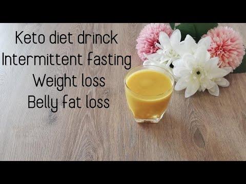 Percentuale di perdita di peso sana a settimana