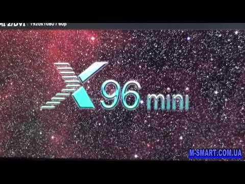 S905x все видео по тэгу на igrovoetv online