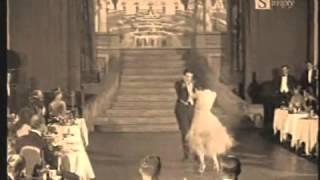 Louis Davids - Moeder is dansen (1927)
