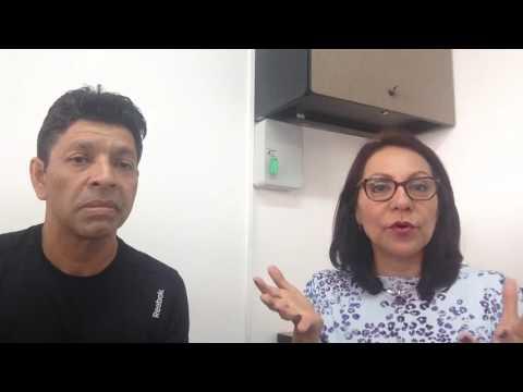 Sal acuosa tratamiento crisis hipertensiva