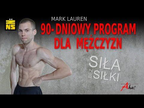 Pavel Volya potencja