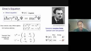 """<span class=""""fs-sm"""">Colóquio de Física UFABC - 19/08/20 -  Luís Gregório Dias (USP) </span>"""