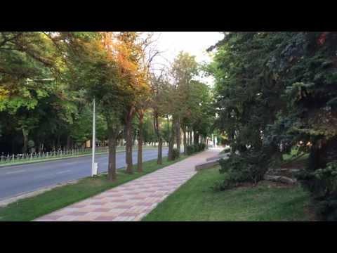 Clinica di cura di emorroidi Nizhniy Novgorod