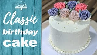 40th birthday cakes | 50th birthday cakes | Adult birthday cake