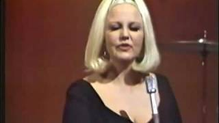 Peggy Lee - Hallelujah i love him so