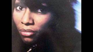 Stephanie Mills-How Come You Don't Call Me Anymore