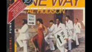 One Way - Pop What You Got