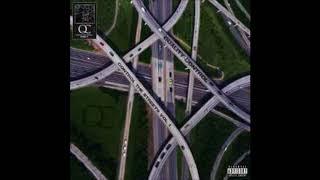 Quavo Feat Lil Yachty - Ice Tray Instrumental