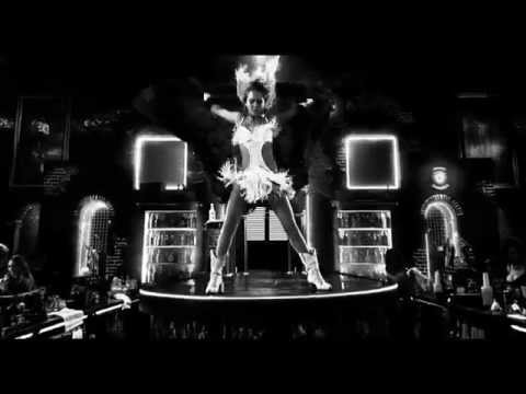 Sin City: A Dame to Kill For (Trailer 3)