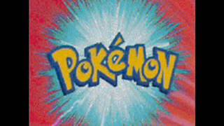 Pokemon - PokeRap 1 - 5 (English)