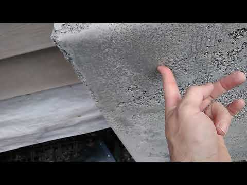 DIY Aircrete Foam Gun - Demistified download YouTube video
