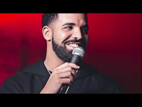 Drake responds to Pusha T saying he found out about his son because of OVO 40