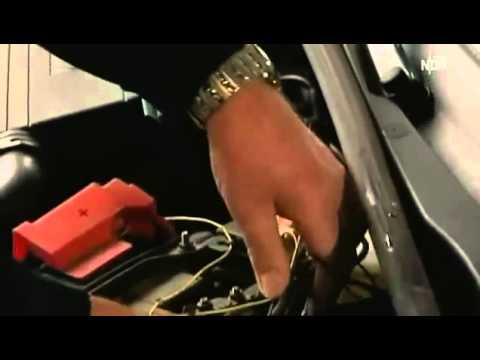 Der Motor Mercedes das 3.2 Benzin ist wieviel es die Pferde