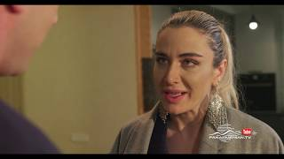 Shirazi vardy (Vard of Shiraz) - episode 41