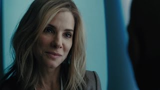 Our Brand Is Crisis - TV Spot 4 [HD]