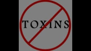 Как вывести токсины из организма?