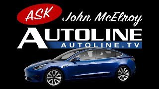 How Tesla Slashed Cost On The Model 3, Munro Teardown - Ask Autoline #9