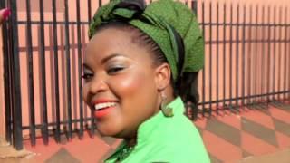 Simbiza Ngamagama - Qhamisa Mpayipheli