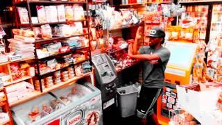 Dj Khaled - Dance Video (Dj.Paco) I Did It For My Dawgs