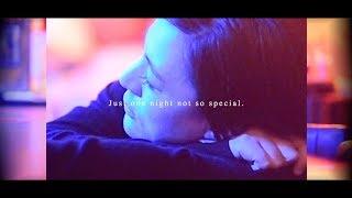 "Dance Of City ""特別じゃない夜"" (Official Music Video)"