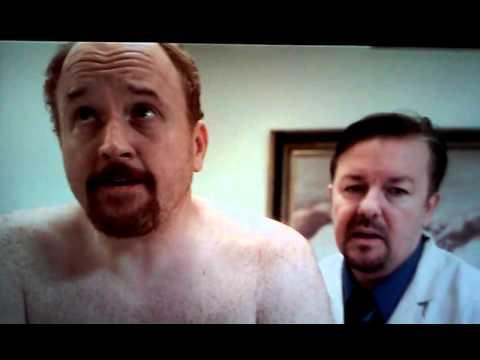 Prostata-Hyperplasie mit diffusen Strukturänderungen