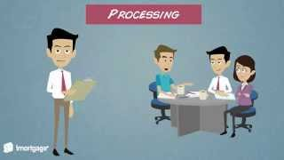 Loan Process Overview Video