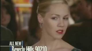 Beverly Hills Season 10 Episode 20 Trailer