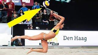 deportes momentos increíbles en el deporte