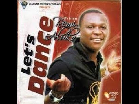 LET DANCE BY IGWE REMI ALUKO PLS. SUBSCRIBE FUJI TV NIGERIA FOR LATEST VIDEOS